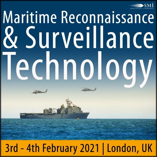 Maritime Reconnaissance & Surveillance Technology