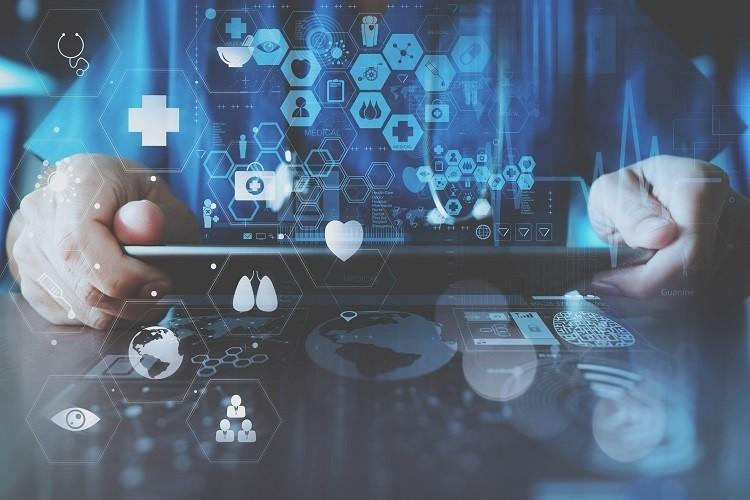 Cybersecurity of Medical Device , Cybersecurity of Medical Device Market, Cybersecurity of Medical Device Market Analysis