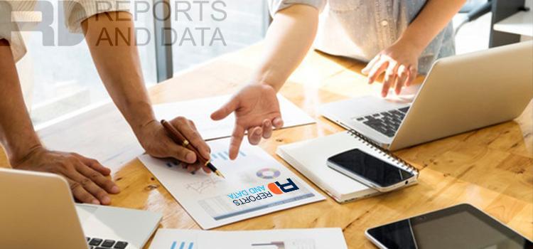 Medical/Diagnostic Imaging Market Size – USD 24.28 billion in 2018, Market Growth - CAGR of 4.7%,