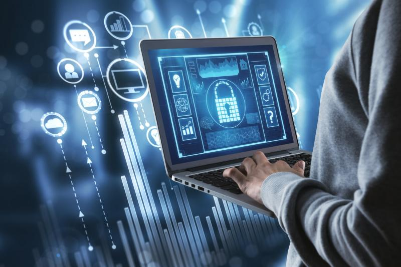 Virtualization Security Solutions , Virtualization Security Solutions Market, Virtualization Security Solutions Market Analysis