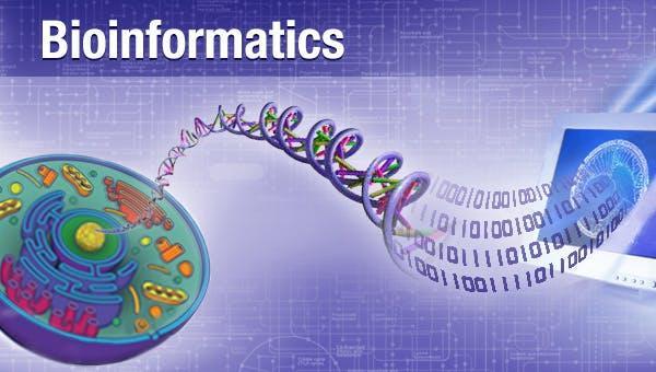 Bioinformatics Management Market - Premium Market Insights