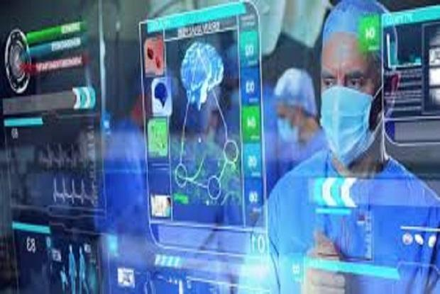 Digital Patient Monitoring Devices Market