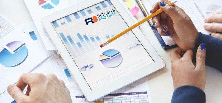 TV Analytics Market To Reach USD 6.58 Billion By 2027