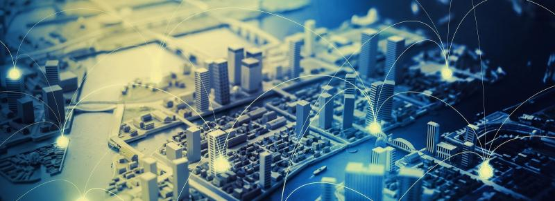 Global Power Line Communication (PLC) Systems Market Will