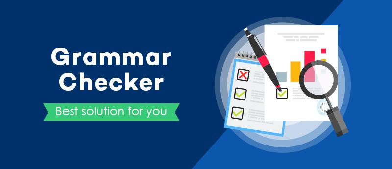 Grammar Checker Software Market - Premium Market Insights