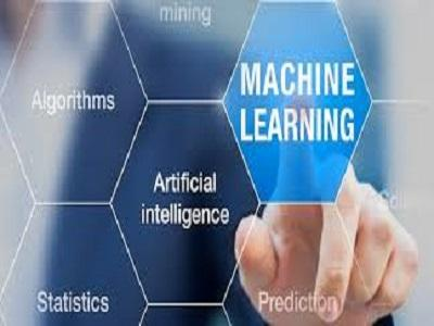 Machine Learning as a Service Market