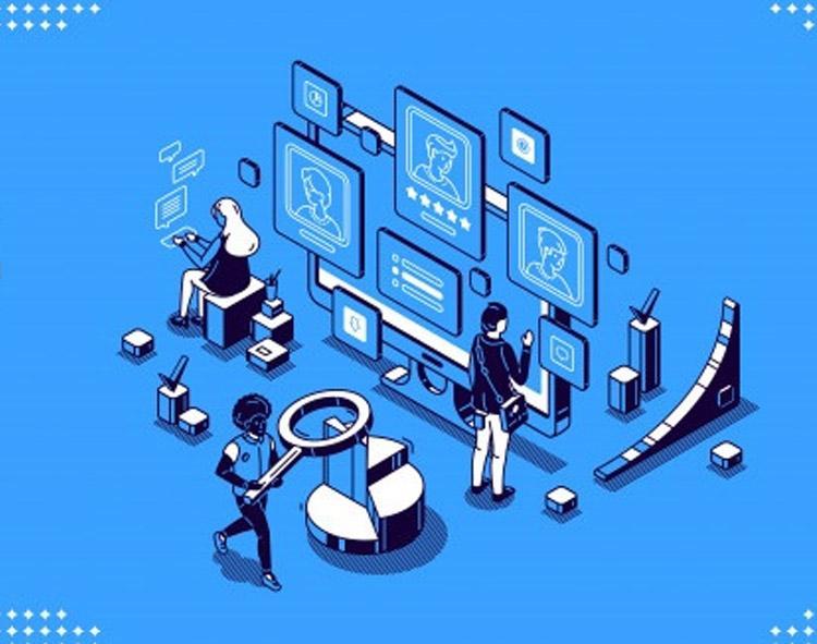 Quote Management Software Market Will Generate Massive Revenue