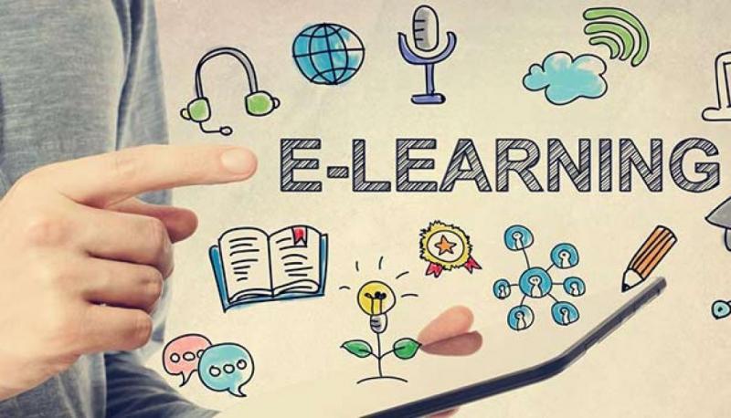 Education Technology Market - Premium Market Insights