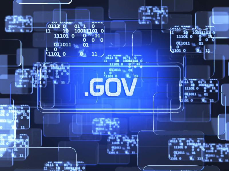 Government Cyber Security Market with Future Growth,
