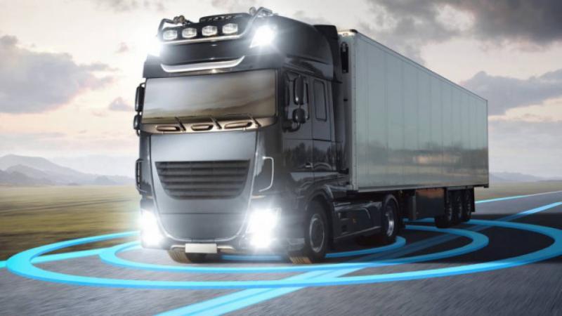 Automated Truck Market 2021-2030 Key Players: AB Volvo, Aptiv,