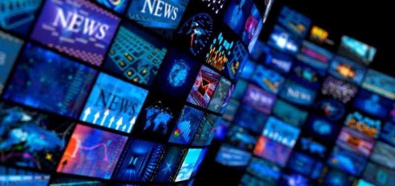 Blockchain in Media, Advertising, and Entertainment Market