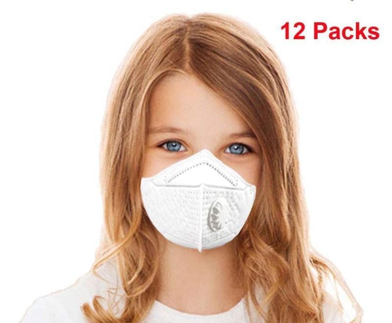 Disposable Respiratory Masks Market