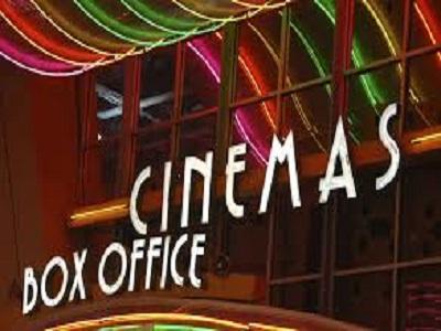 Film Distribution Market