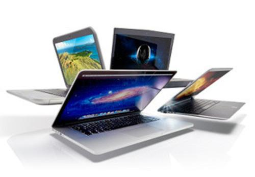 Global Electronics Products Rentals Market Deep Study By Top
