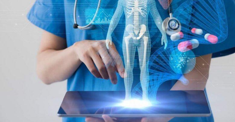 e-Clinical Trial Technologies