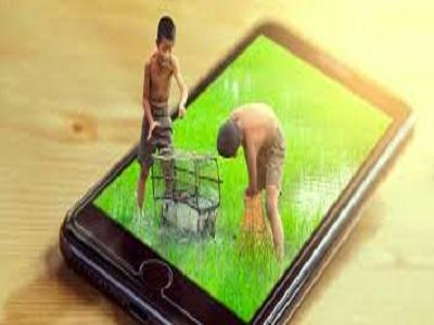 Agriculture Technology as a Service Market