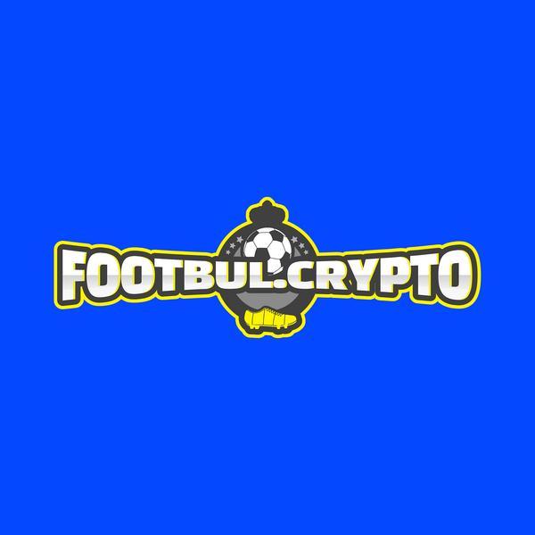 Footbul.Crypto NFTs Uply Media Inc