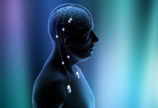 Global Neuromodulation Devices and Implantable Infusion Pumps