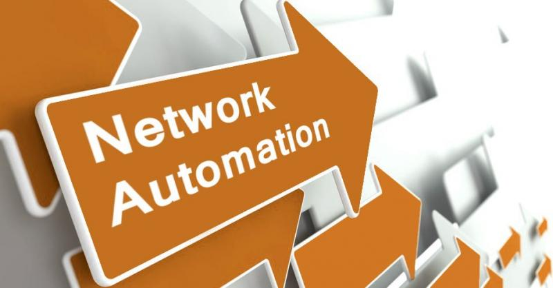 Huge Outlay of Network Automation Market will Make Great Impact