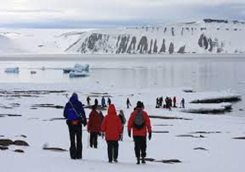 Global Polar Tourism Market 2020 Product Introduction, Recent