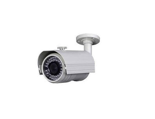 Global CCD camera Market 2020 Product Introduction, Recent