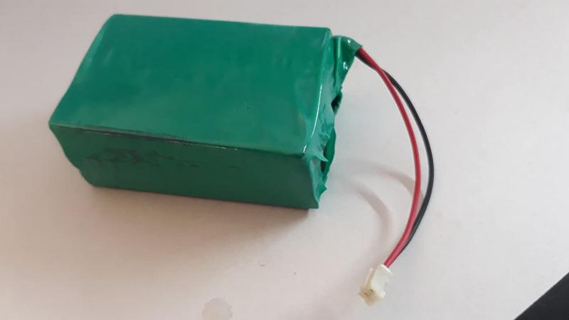 Global Li-ion Battery for Tablets Market 2020 by Manufacturers,
