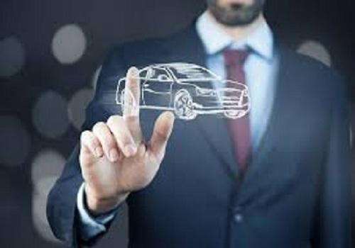Global Auto Finance Market 2020 Product Introduction, Recent