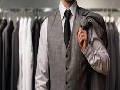 Online Mens Clothing Rental Market
