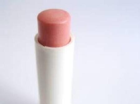 Global Lip Care Products Market 2020 by Manufacturers, Type