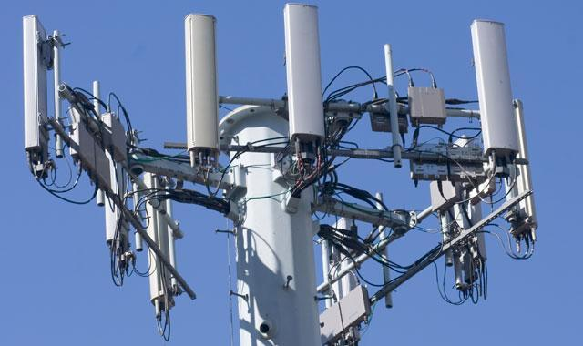 Global LTE Base Station Market 2020 by Manufacturers, Type