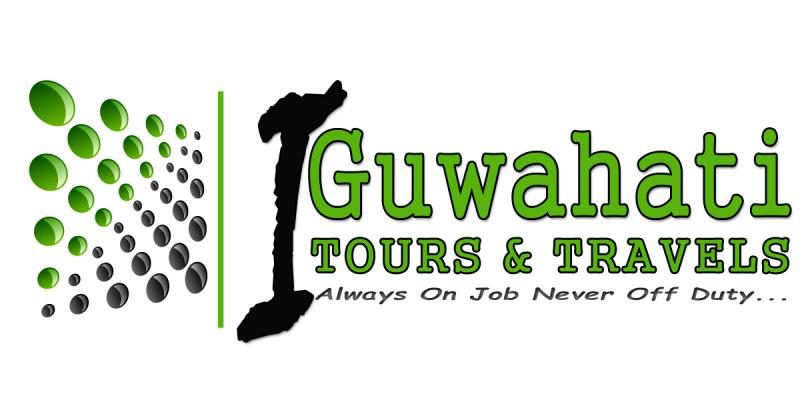 IGuwahati Tours & Travels Services Offering All Variant