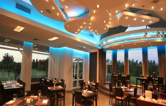 Global Lighting in Hospitality Market 2020 by Manufacturers,