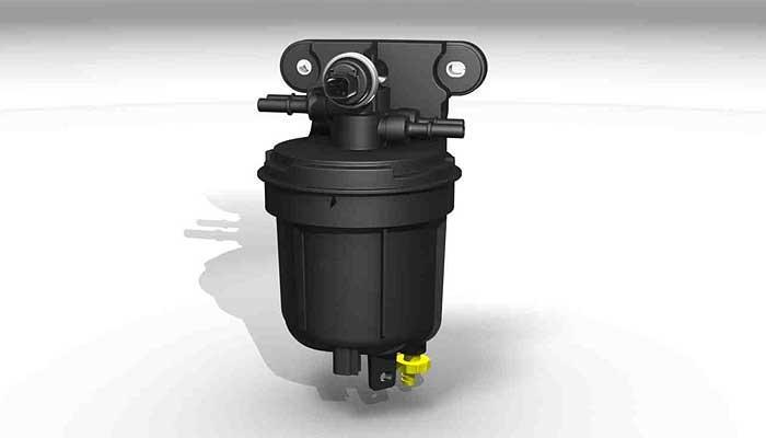 Global Automotive Fuel Filters Market Report Covers MajoropenPR.com