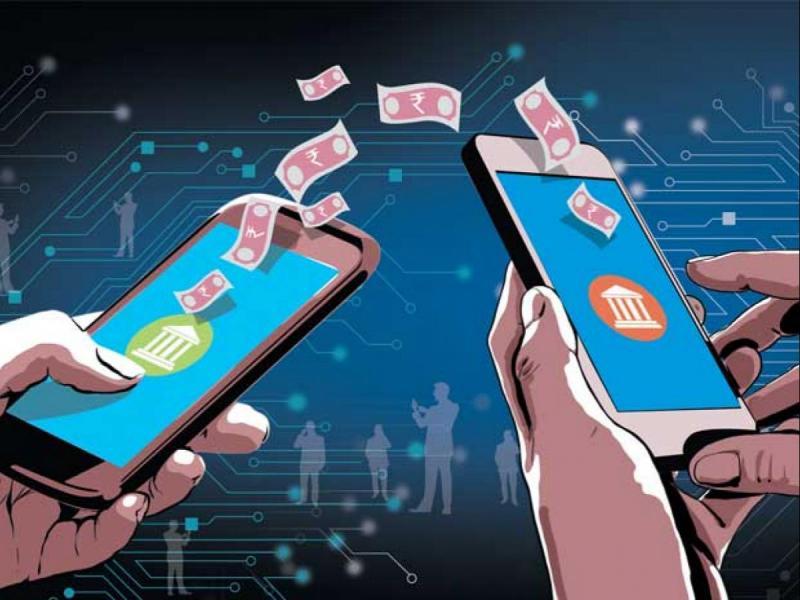 Cashless Payment Software Market
