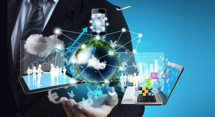 Policy Management in Telecom Market Technology, Development,