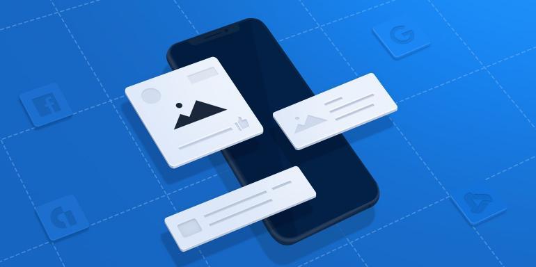 Global Mobile Advertising Platform Market 2020 Product