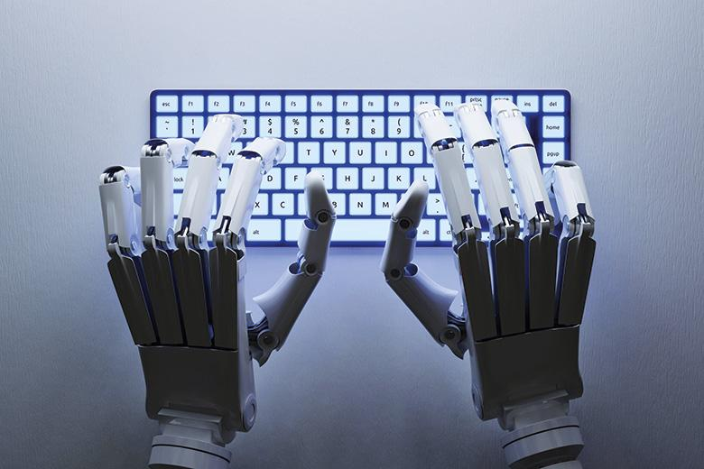AI Writing Assistant Software Market Insights on Trends,
