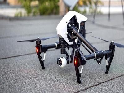 Global Intelligent Drone Market 2020 COVID-19 Situation