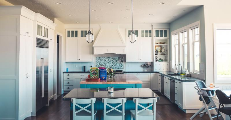 ZDT Kitchen Remodeling appoints Denis Brown as Head of Design
