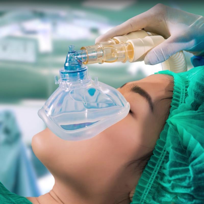 Global General Anaesthetics Market 2020 Industry Analysis -