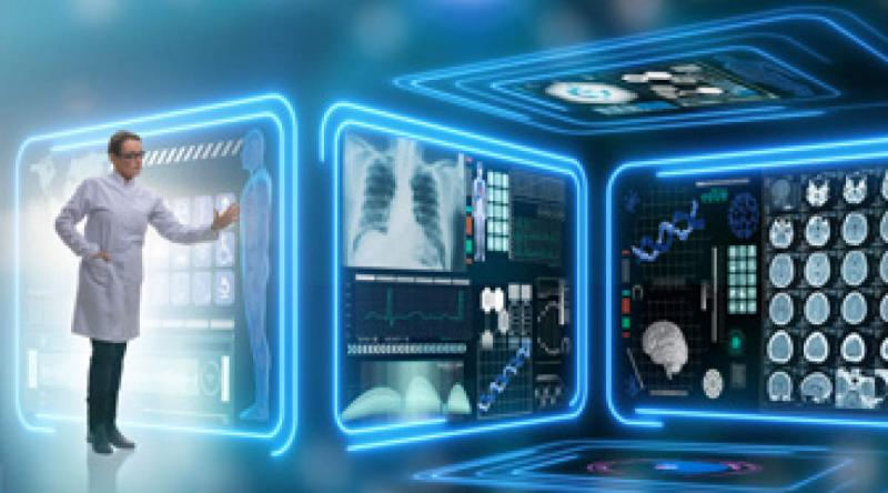 Healthcare Satellite Connectivity Market Covid-19 Updated: