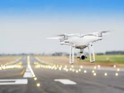Counter Drone Market