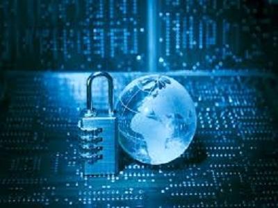 Cyber Situational Awareness (CSA) Market