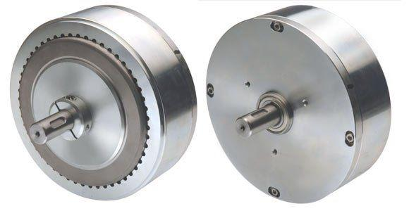 Global Hysteresis Brakes Market 2020 Business Outlook with