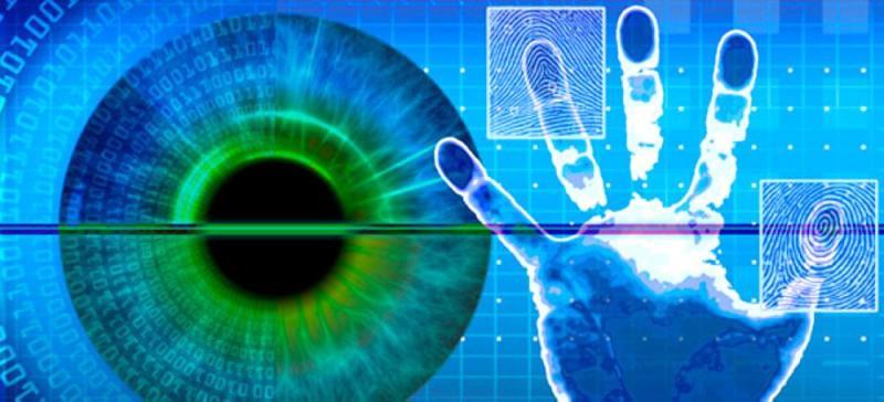 Global Multi-modal Biometrics in Healthcare Market Outlook