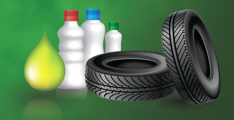 Global Bio-based Rubber Market to Witness a Pronounce Growth