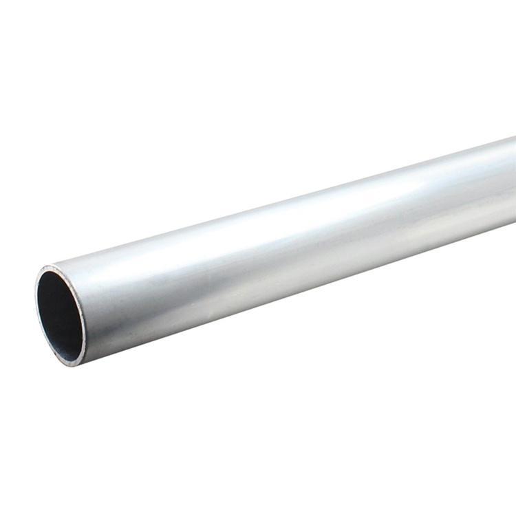 Global Professional Survey Report Analysis for Aluminium