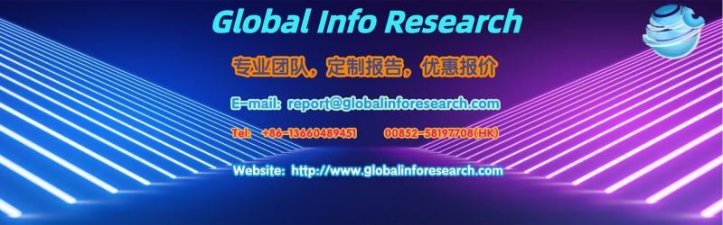 Global Chip Varistor Revenue, Gross Margin and Market Share