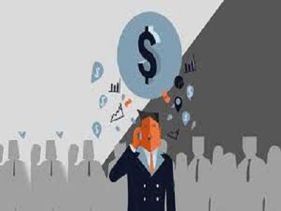 Wealth Management Market