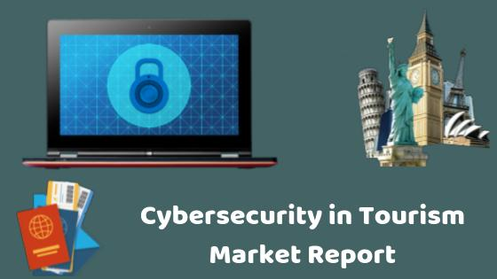 Cybersecurity in Tourism